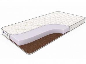 Матрас DreamLine Slim Roll Hard 0
