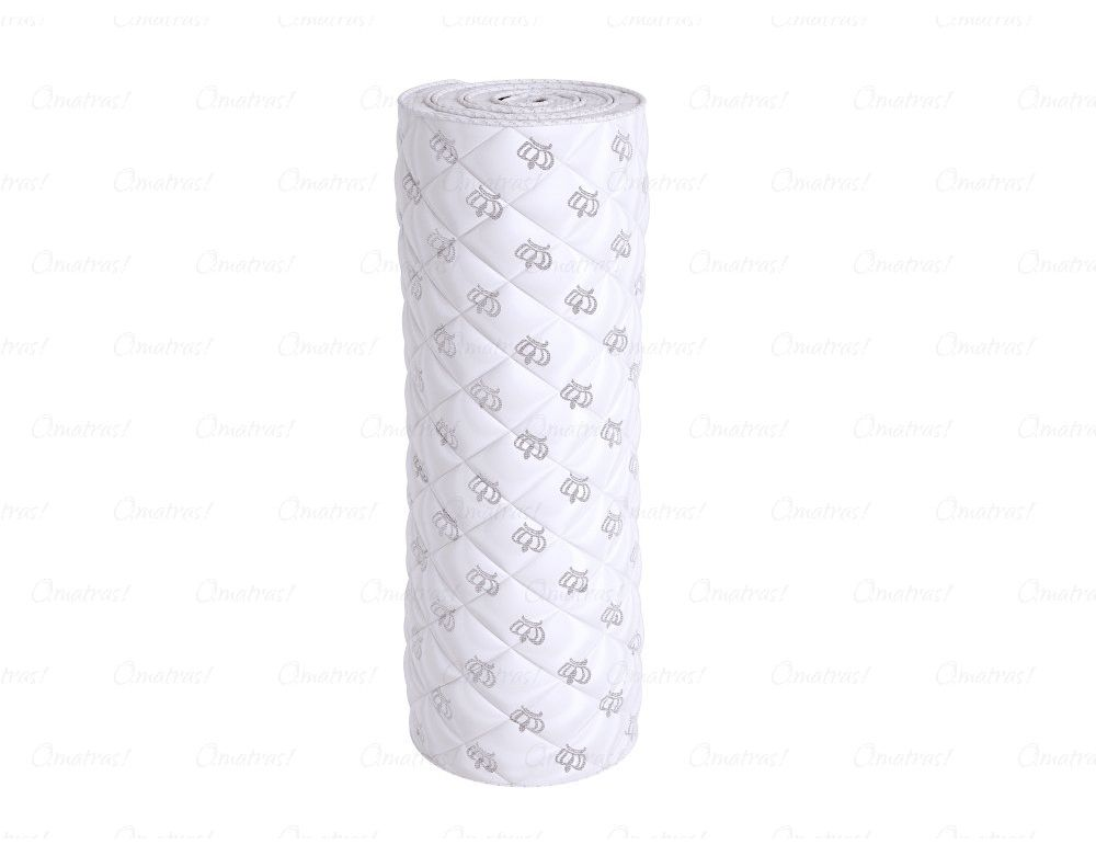 Матрас Beautyson Roll Foam 10 Latex