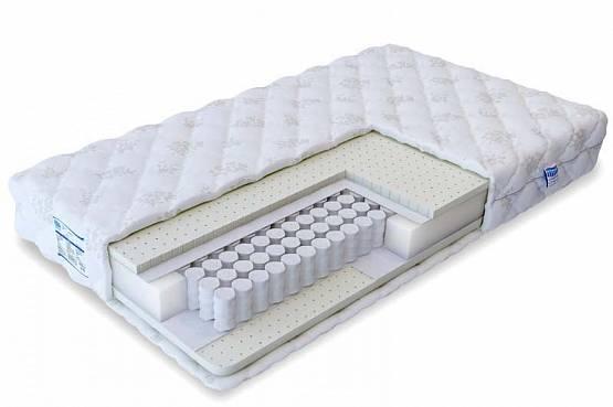 Где купить матрас на кровать в волгограде купить наматрасник 160x200 для увеличения жесткости