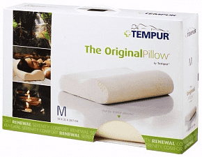 Tempur Original Junior 2
